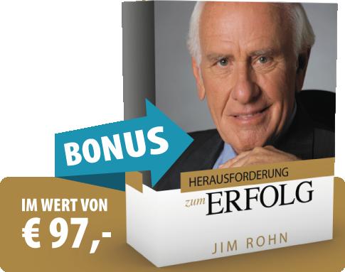 https://www.lifesuccessmedia.com/jimrohn/images/bonus.png