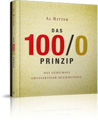 100prinzip