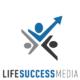 Life Success Media