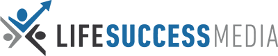 Life Success Media - Magazin