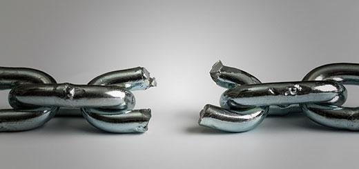 Kunst zu Leben Blog