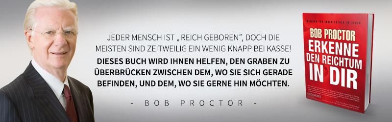 proctor_reichtum_banner